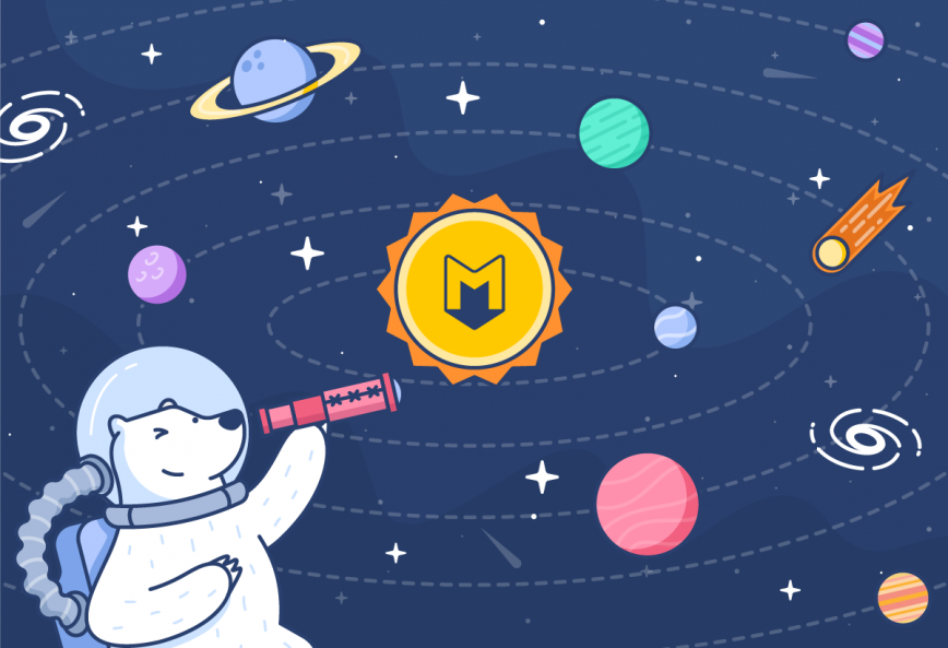 How to get started with Markdown in Bear