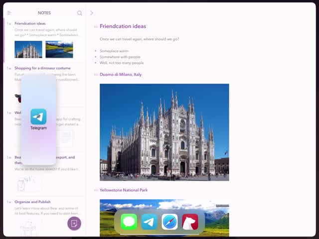 ipad-multiple-notes-3-second-split-view-mp4